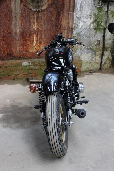 Cafe-Racer-Custompaint-el-padrino36