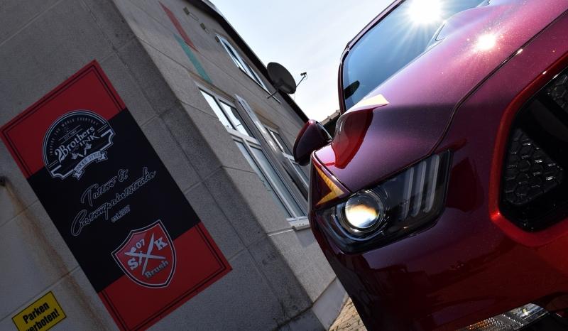 Airbrush-Mustang-Legends1