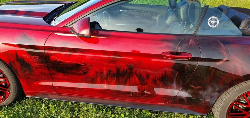 Airbrush-Mustang-Legends2020_4