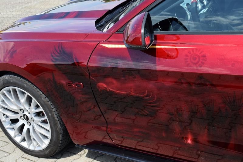 Airbrush-Mustang-Legends3