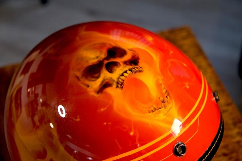 Grim-Reaper-fire-airbrush-chopper-bike12