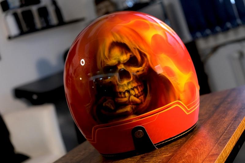 Grim-Reaper-fire-airbrush-chopper-bike9