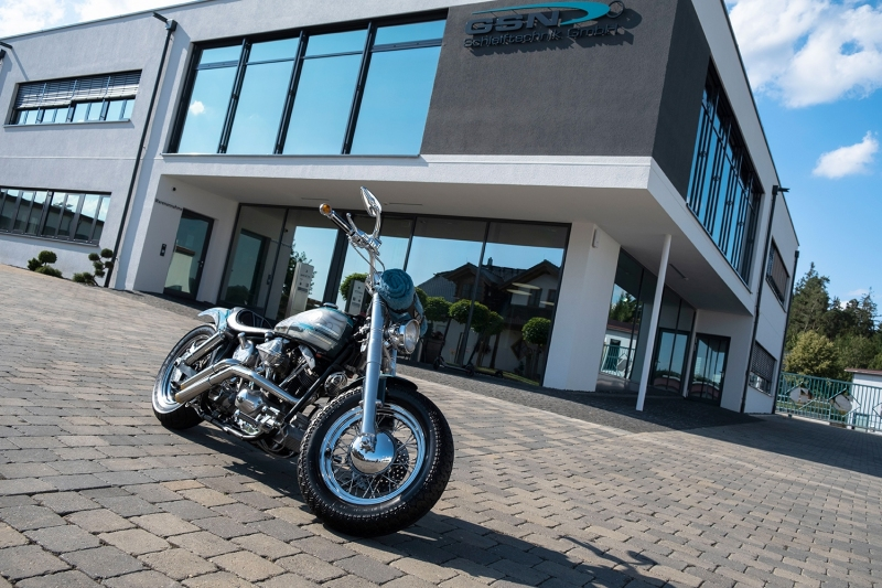 GSN_Bike-harley-davidson-custompaint-lackierung-airbrush-1
