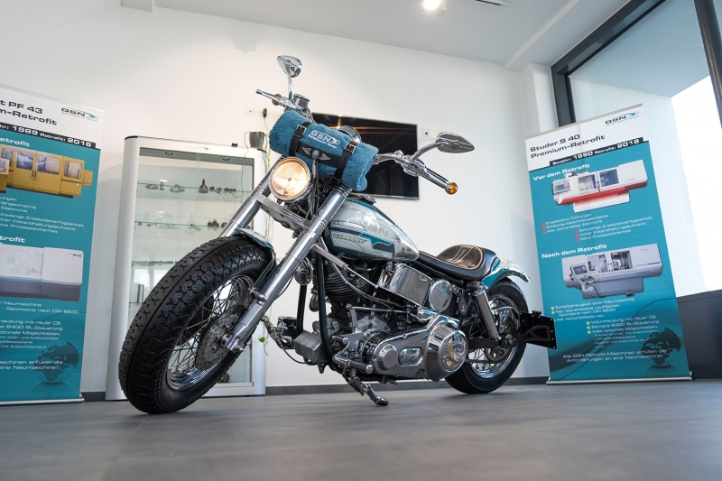 GSN_Bike-harley-davidson-custompaint-lackierung-airbrush-2