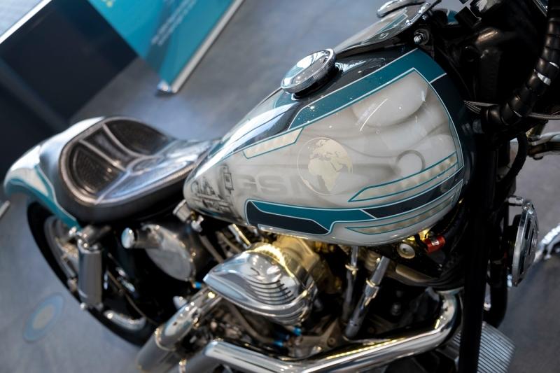 GSN_Bike-harley-davidson-custompaint-lackierung-airbrush-3