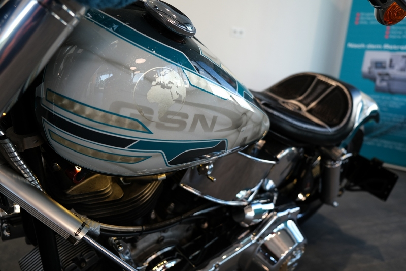 GSN_Bike-harley-davidson-custompaint-lackierung-airbrush-4