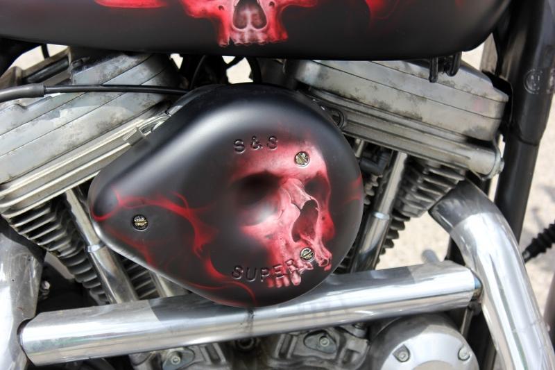 airbrush-harley-davidson-skulls-matt5