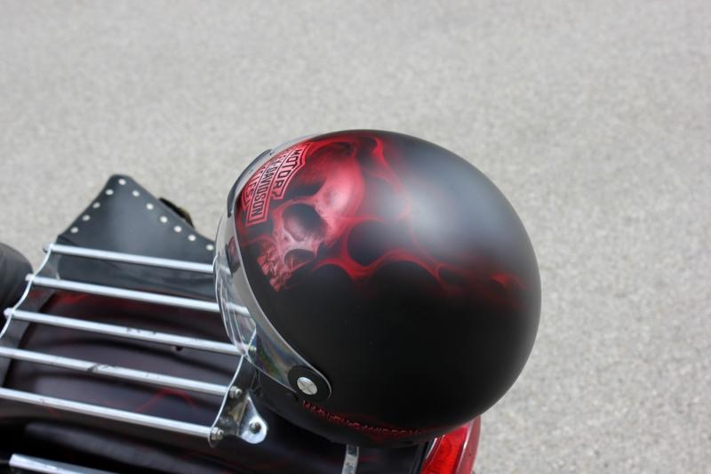 airbrush-harley-davidson-skulls-matt6