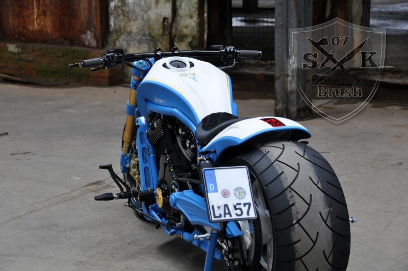 Harley-Davidson-V-Rod-Custompaint-Iceman1