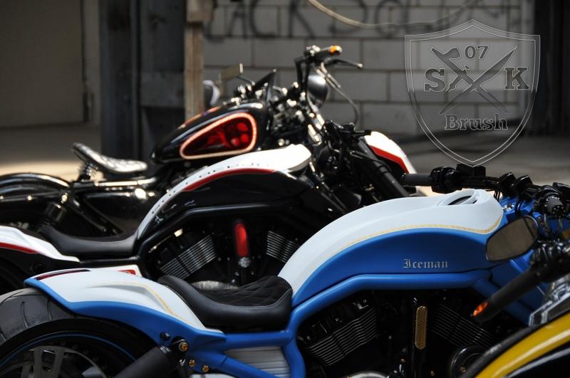 Harley-Davidson-V-Rod-Custompaint-Iceman11