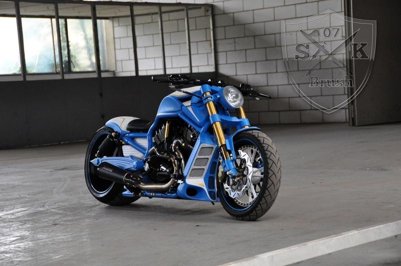 Harley-Davidson-V-Rod-Custompaint-Iceman17