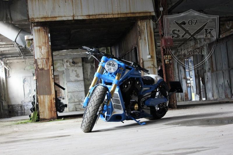 Harley-Davidson-V-Rod-Custompaint-Iceman22