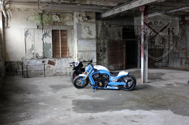 Harley-Davidson-V-Rod-Custompaint-Iceman24