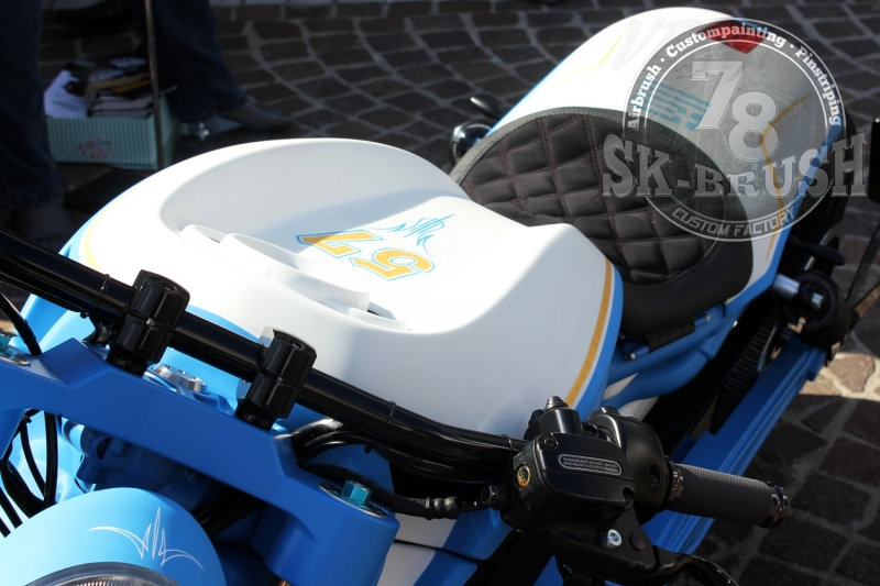 V-Rod-ICEMAN-Custom1
