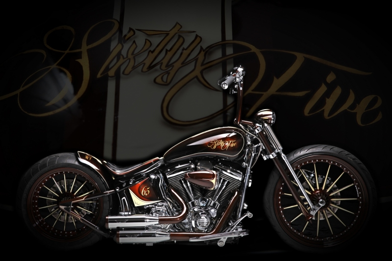 sugarbrown-harley-davidson-sixty-five-custompaint-custombike-1