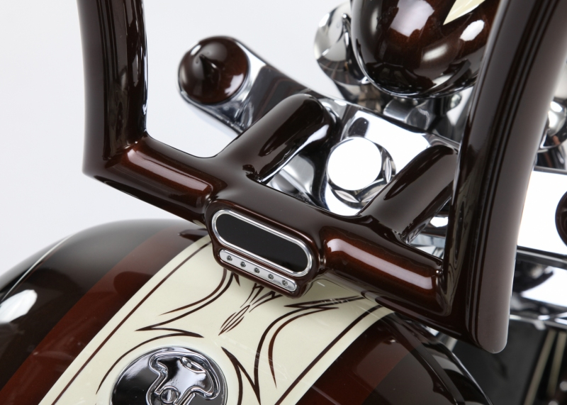 sugarbrown-harley-davidson-sixty-five-custompaint-custombike-10
