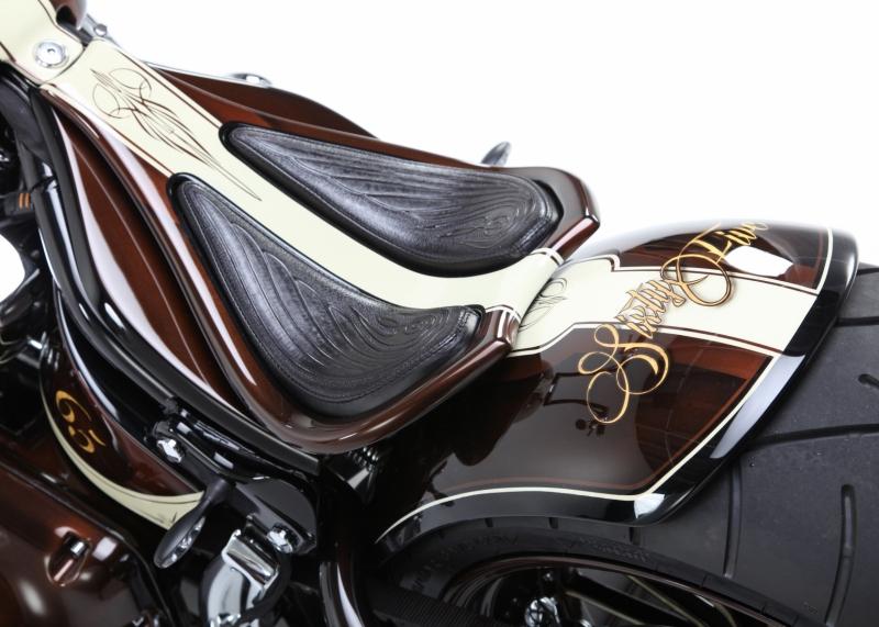 sugarbrown-harley-davidson-sixty-five-custompaint-custombike-11