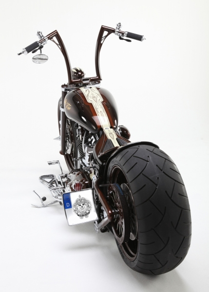 sugarbrown-harley-davidson-sixty-five-custompaint-custombike-12