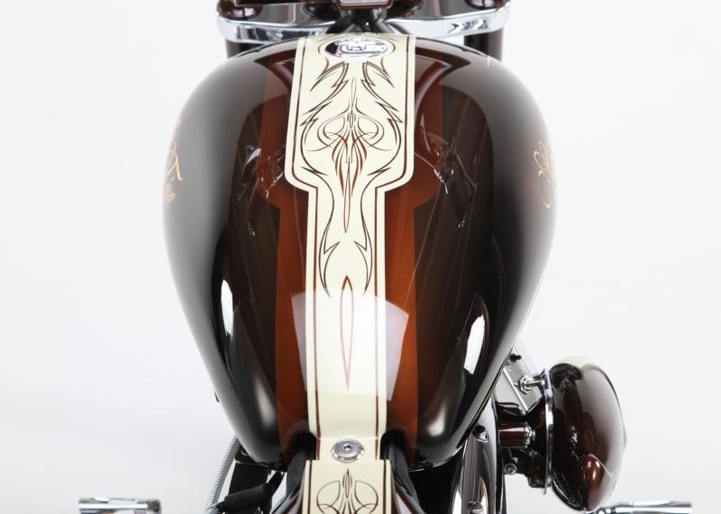 sugarbrown-harley-davidson-sixty-five-custompaint-custombike-13
