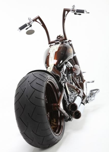 sugarbrown-harley-davidson-sixty-five-custompaint-custombike-14