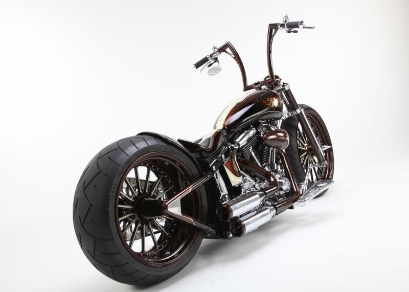 sugarbrown-harley-davidson-sixty-five-custompaint-custombike-2