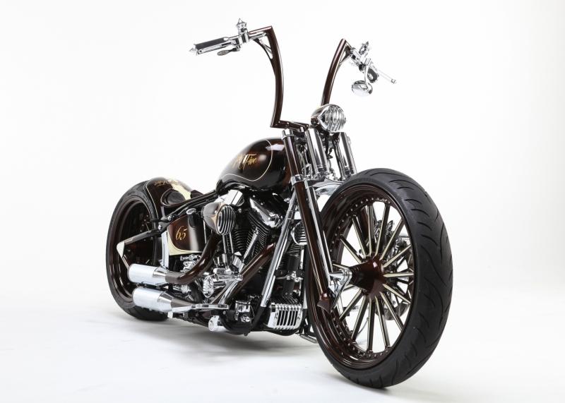 sugarbrown-harley-davidson-sixty-five-custompaint-custombike-3