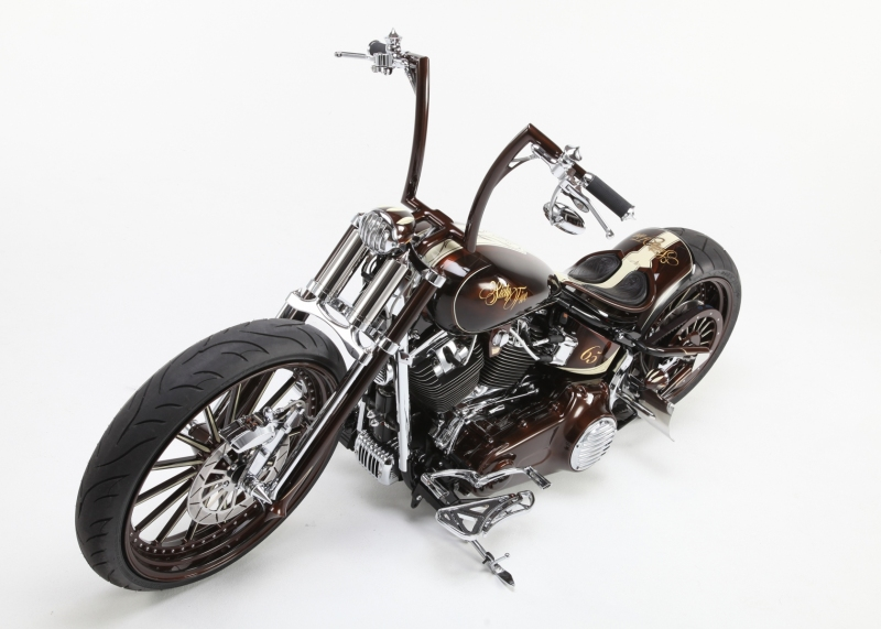 sugarbrown-harley-davidson-sixty-five-custompaint-custombike-4