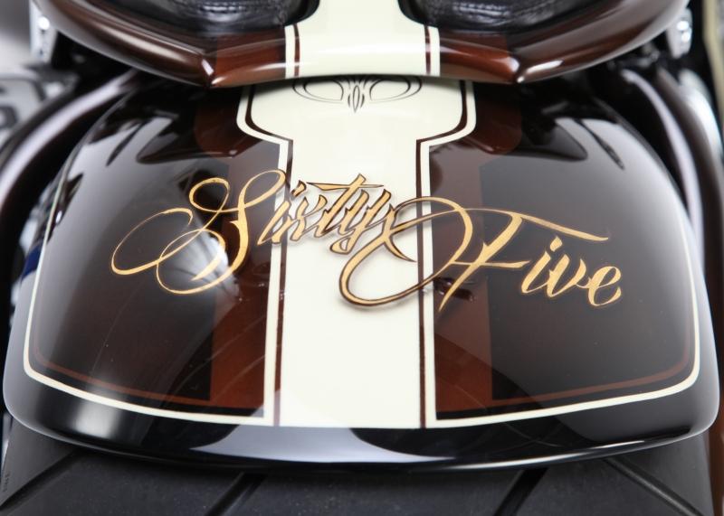 sugarbrown-harley-davidson-sixty-five-custompaint-custombike-6