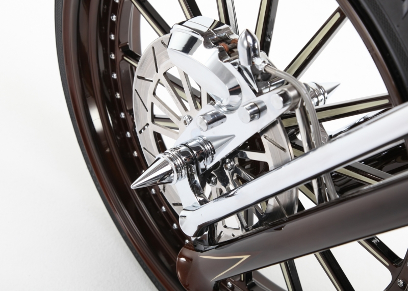 sugarbrown-harley-davidson-sixty-five-custompaint-custombike-7
