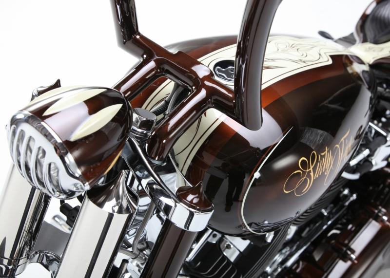 sugarbrown-harley-davidson-sixty-five-custompaint-custombike-9