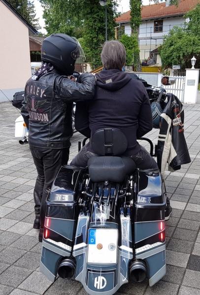 Harley-Thunder-1