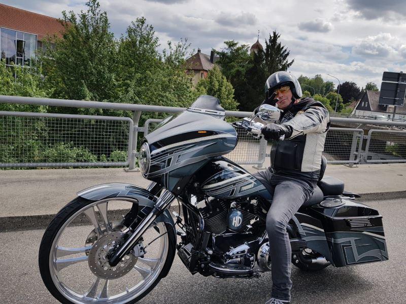 Harley-Thunder-3