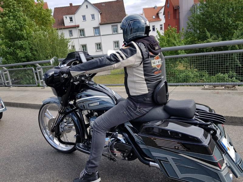 Harley-Thunder-4