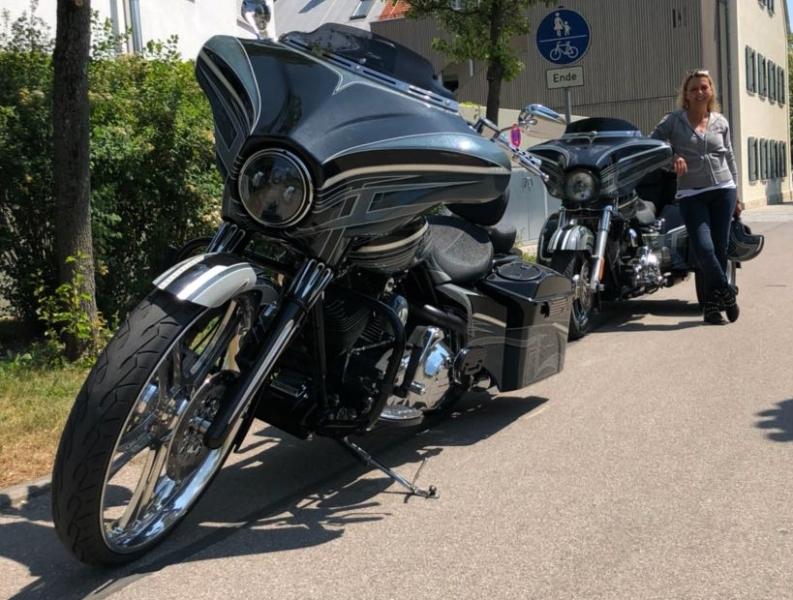 Harley-Thunder-5