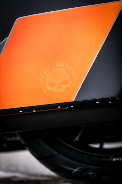 Harley-Davidson-Touring-Street-Slammer-www.jacklinfotos.com-11