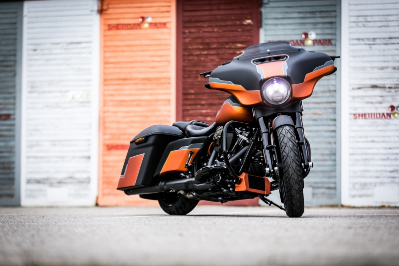 Harley-Davidson-Touring-Street-Slammer-www.jacklinfotos.com-13