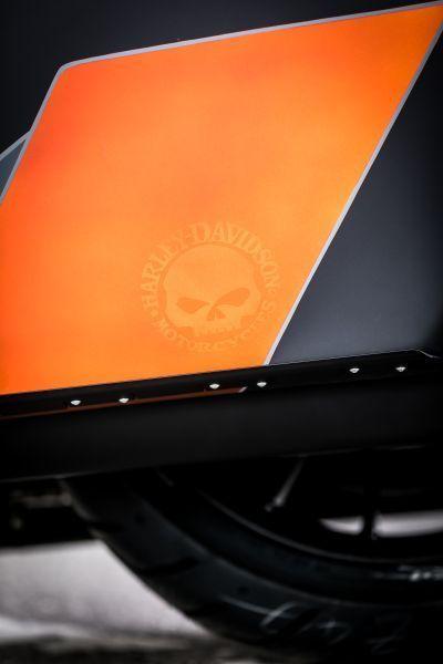 Harley-Davidson-Touring-Street-Slammer-www.jacklinfotos.com-3
