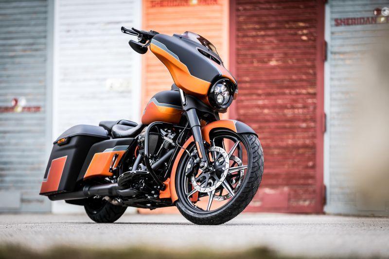 Harley-Davidson-Touring-Street-Slammer-www.jacklinfotos.com-4