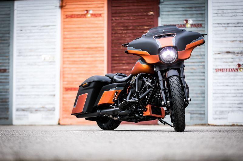 Harley-Davidson-Touring-Street-Slammer-www.jacklinfotos.com-5