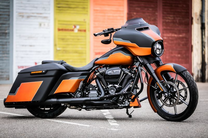 Harley-Davidson-Touring-Street-Slammer-www.jacklinfotos.com-6