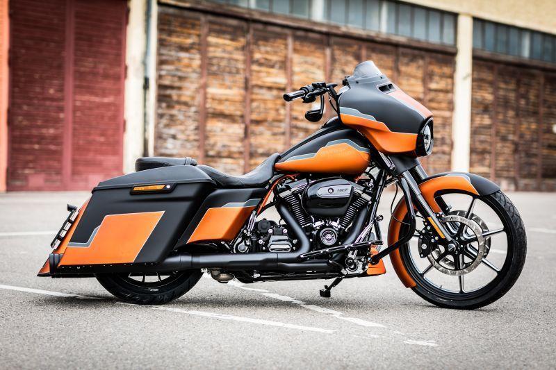 Harley-Davidson-Touring-Street-Slammer-www.jacklinfotos.com-7