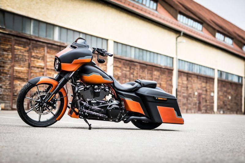 Harley-Davidson-Touring-Street-Slammer-www.jacklinfotos.com-8