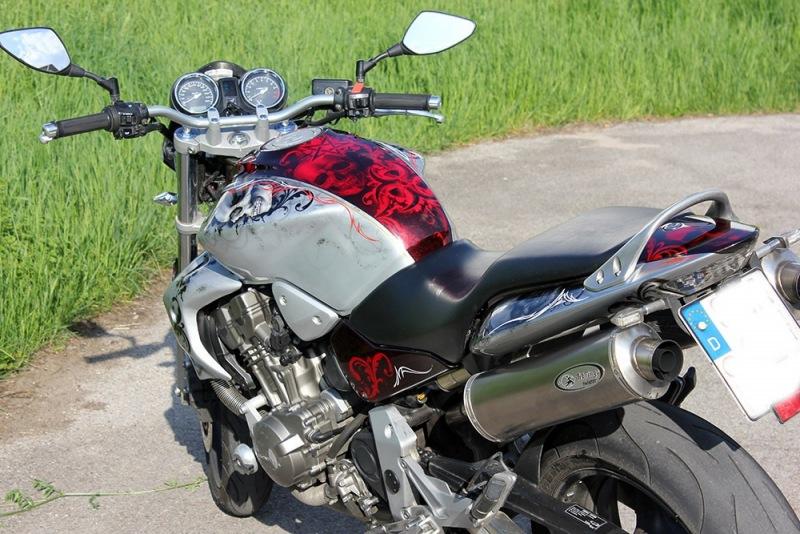 airbrush-bike-candy-red-skull2