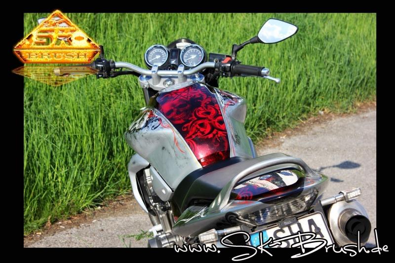 airbrush-bike-candy-red-skull8