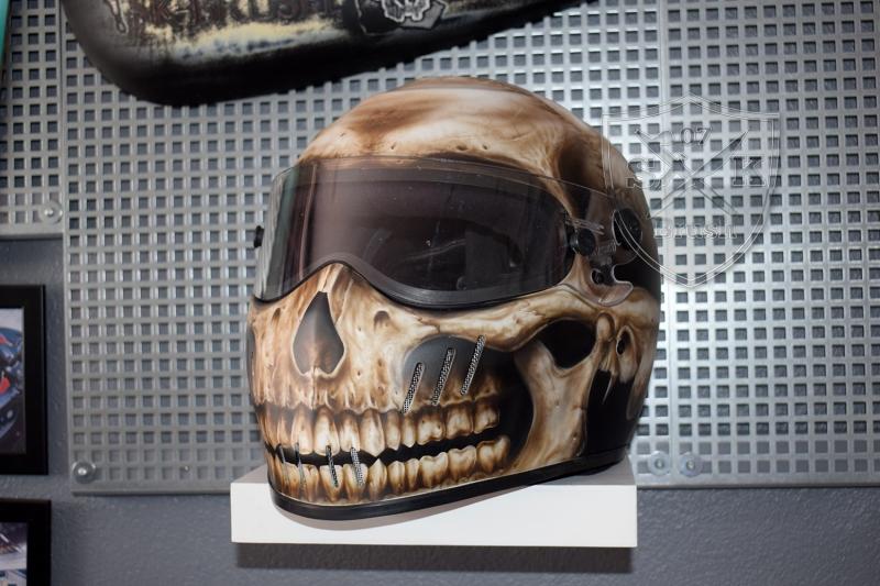 Simpson-skull-Bad-Boy-Gentleman-helmet1