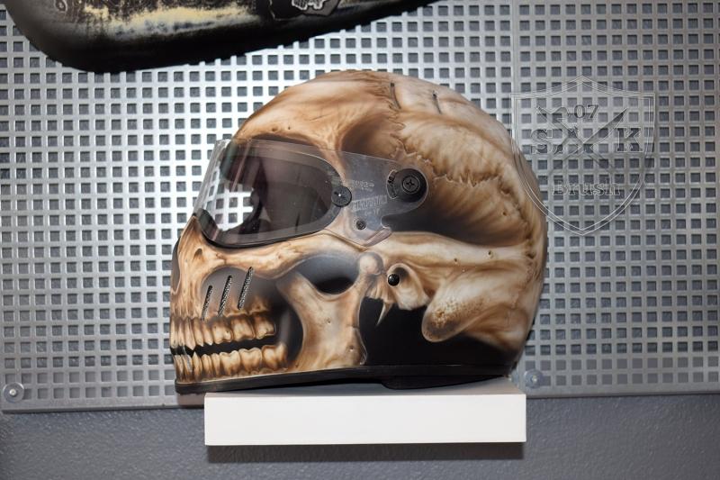 Simpson-skull-Bad-Boy-Gentleman-helmet2