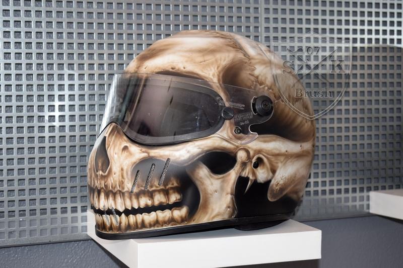 Simpson-skull-Bad-Boy-Gentleman-helmet3