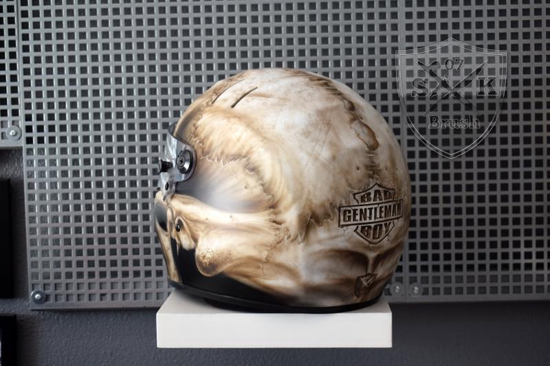 Simpson-skull-Bad-Boy-Gentleman-helmet4