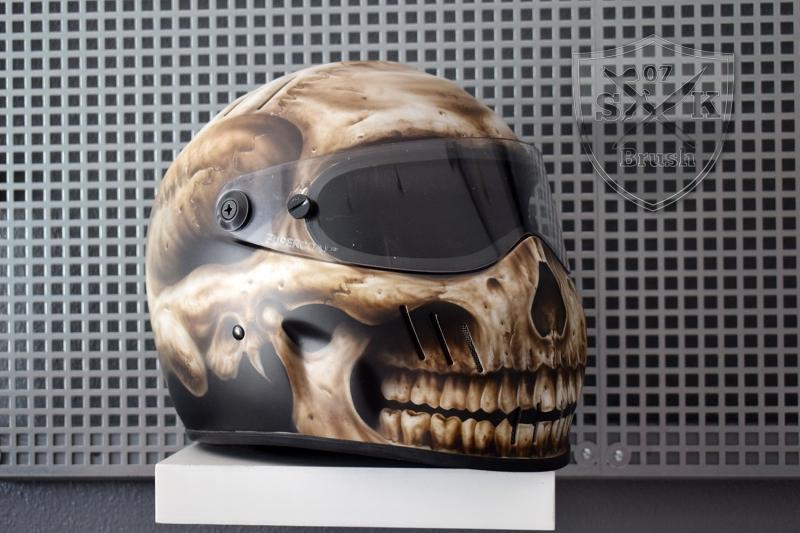 Simpson-skull-Bad-Boy-Gentleman-helmet6