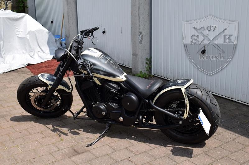Jack-the-Ripper-Airbrush-Custombike